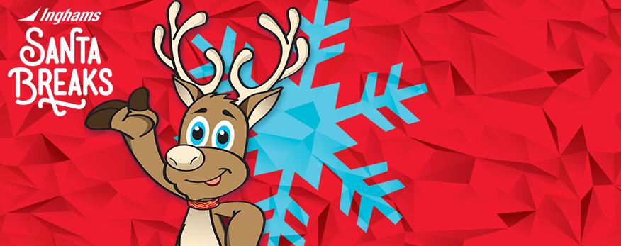 Santa_Breaks_Shard.jpg